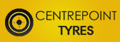 Centrepoint Tyres