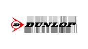 Cheap part worn Dunlop tyres